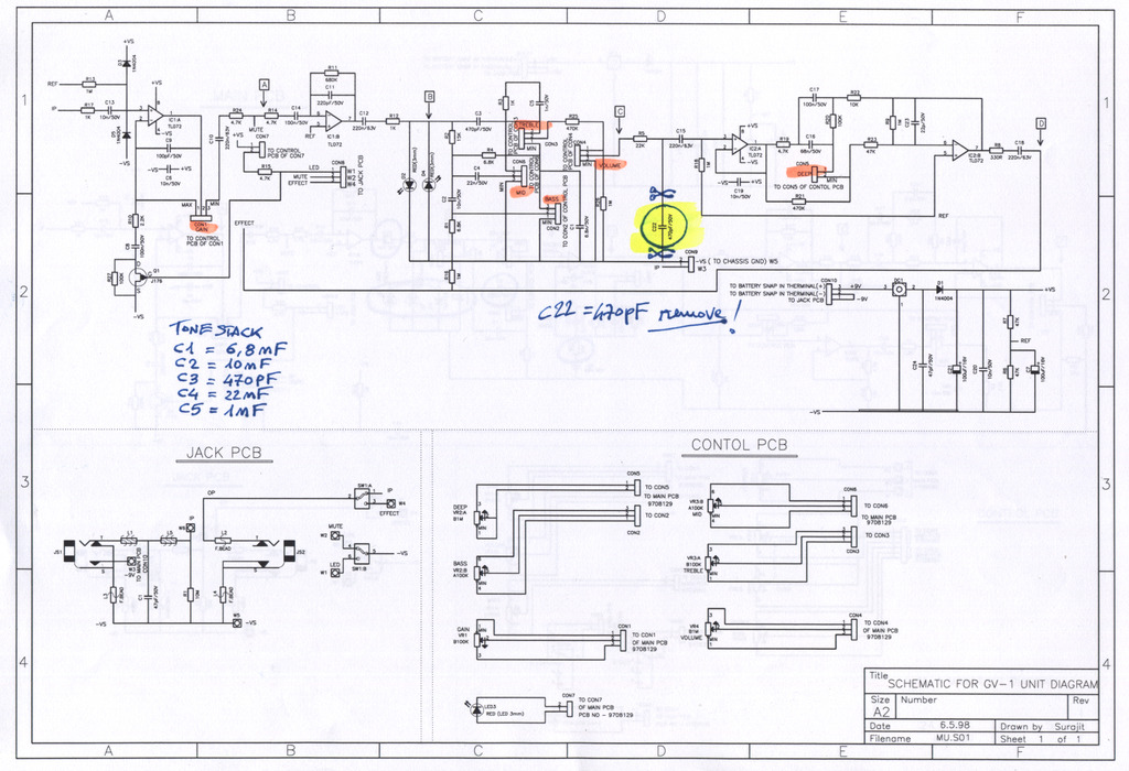 Marshall Gv2 ' Guv'nor Plus' Overdrive/distortion Pedal ... on marshall 2061x, marshall dsl schematic, marshall combo, marshall jtm 45 schematic, marshall jcm 900 schematic, marshall class 5 schematic, marshall 1959 schematic, marshall dsl5c schematic, marshall jcm 2000 schematic, marshall jmp schematic, marshall jcm800 layout, marshall jcm800 schematic, marshall bluesbreaker amp, marshall blues breaker, marshall 2203 schematic, marshall 1962 schematic, marshall jtm50 schematic, marshall 18 watt schematic, marshall amp schematic, marshall 1987x schematic,
